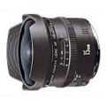 Canon (キヤノン) EF15mm F2.8 フィッシュアイ