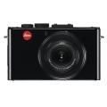 Leica (ライカ) D-LUX6