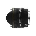 SIGMA (シグマ) 10mm F2.8 EX DC Fisheye HSM(ペンタックス用)