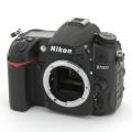 Nikon (ニコン) D7000 メイン