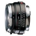 Voigtlander (フォクトレンダー) NOKTON Classic 35mm F1.4 SC VM(ライカM用)