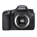 Canon (キヤノン) EOS 7D ボディ〇