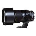 TAMRON (タムロン) SP AF300mm F2.8LD(360EE)(キヤノンマウント)