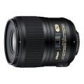 Nikon (ニコン) AF-S Micro NIKKOR 60mm F2.8 G ED