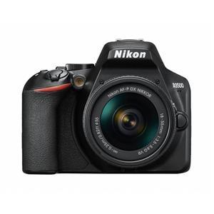 Nikon (ニコン) D3500 18-55VRレンズキット メイン