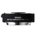 SIGMA (シグマ) APO Teleconverter 1.4X EX DG(ソニーA用)
