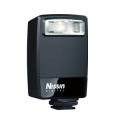 Nissin (ニッシン) スピードライトDi28(二コン用)