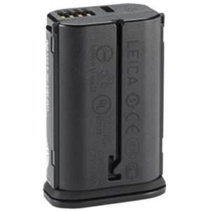 Leica (ライカ) リチウムイオンバッテリー BP-SCL4 メイン