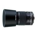 PENTAX (ペンタックス) D FA100mmF2.8マクロ