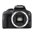 Canon (キヤノン) EOS Kiss X7 ボディ