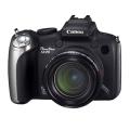 Canon (キヤノン) PowerShot SX20 IS