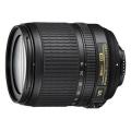 Nikon (ニコン) AF-S DX NIKKOR 18-105mm F3.5-5.6G ED VR