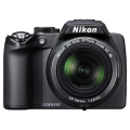 Nikon (ニコン) COOLPIX P100