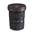 Canon (キヤノン) EF16-35mm F2.8L II USM