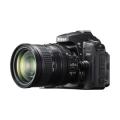 Nikon (ニコン) D90 AF-S DX VR 18-200G レンズキット