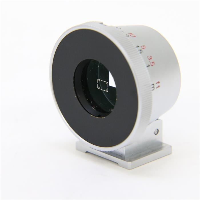 90mm View Finder