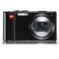 Leica (ライカ) V-LUX 30