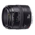 Canon (キヤノン) EF50mm F2.5 コンパクトマクロ