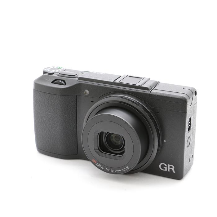 GR II 初回生産限定セット 〔限定2000セット〕