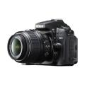 Nikon (ニコン) D90 AF-S DX 18-55G VR レンズキット