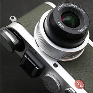 Leica (ライカ) X2 オリーブ メイン
