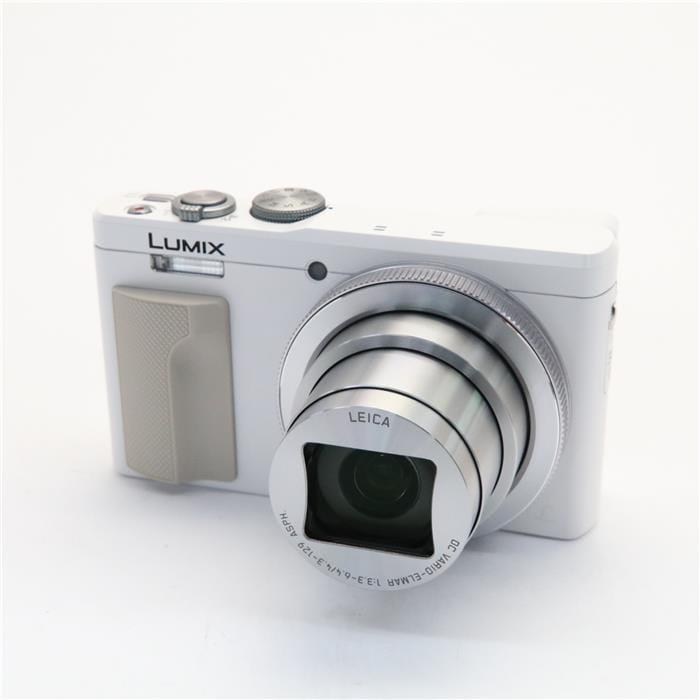 LUMIX DMC-TZ85
