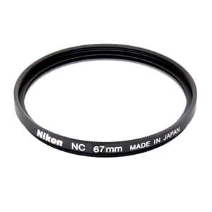 Nikon (ニコン) ニュートラルカラーNC 67mm メイン