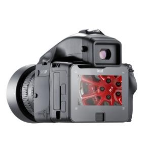 Credo40カメラキット