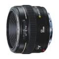 Canon (キヤノン) EF50mm F1.4 USM