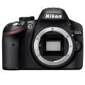 Nikon (ニコン) D3200ボディ ブラック