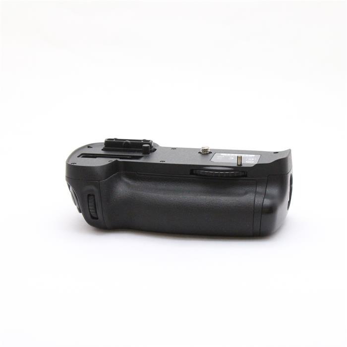 マルチパワーバッテリーパック MB-D14