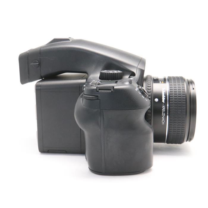 645DF+IQ140+AF 80mmF2.8LS