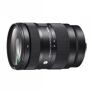 SIGMA Contemporary 28-70mm F2.8 DG DN (ソニーE用/フルサイズ対応)