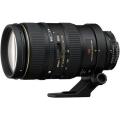 Nikon (ニコン) AF VR Zoom-Nikkor 80-400mm F4.5-5.6D ED