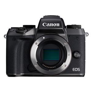 Canon (キヤノン) EOS M5 ボディ メイン