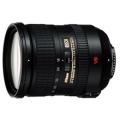 Nikon (ニコン) AF-S DX ED VR18-200mm F3.5-5.6 G