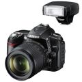 Nikon (ニコン) D90 アニバーサリーキット