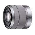 SONY (ソニー) E 18-55mm F3.5-5.6 OSS SEL1855