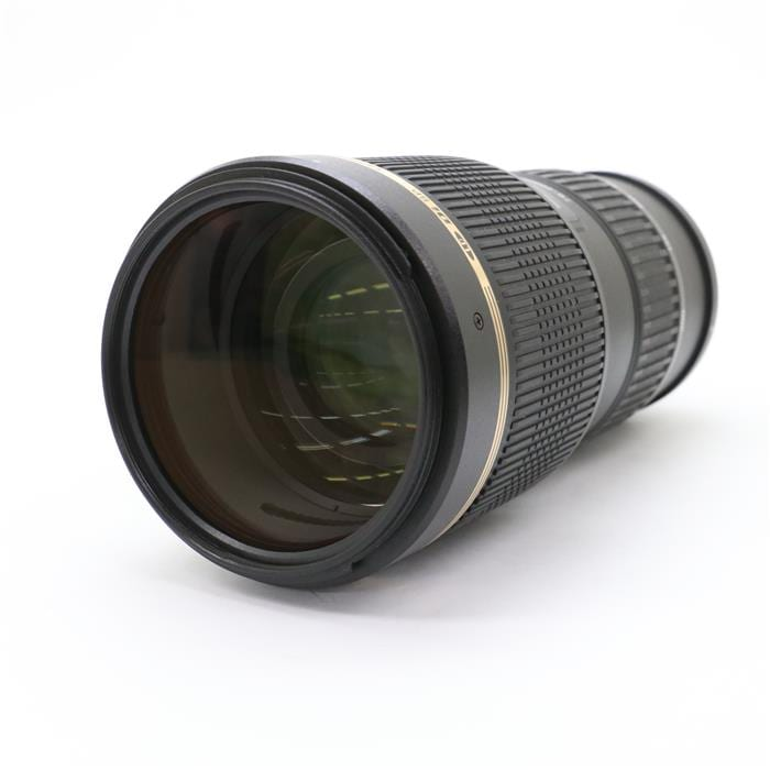 SP 70-200mm F2.8 Di LD MACRO/Model A001NII(ニコン用)