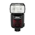 Nikon (ニコン) スピードライト SB-900