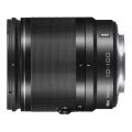 Nikon (ニコン) 1 NIKKOR VR 10-100mm F4-5.6 ブラック
