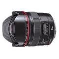 Canon (キヤノン) EF14mm F2.8L USM