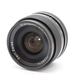 Distagon T*35mm F2.8 MM