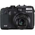 Canon (キヤノン) PowerShot G12