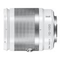 Nikon (ニコン) 1 NIKKOR VR 10-100mm F4-5.6 ホワイト