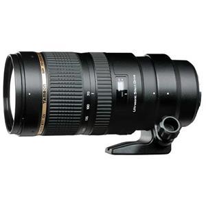 SP 70-200mm F2.8 Di USD/Model A009S(ソニー用)