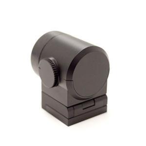 Leica (ライカ) ビゾフレックス(Typ020) ブラック メイン