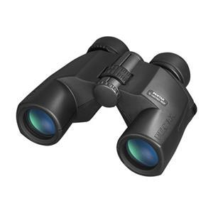 双眼鏡 SP 8×40 WP