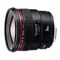 Canon (キヤノン) EF24mm F1.4L USM