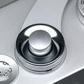 MAPCAMERA (マップカメラ) ソフトレリーズボタン 「kleine -クライネ-」 シルバークローム(無地) 1